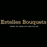 Estelles Bouquets