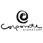 Corporate Signature - Ernex Group