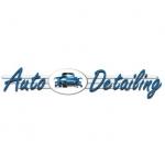 Auto Detailing Shop