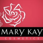 Mary Kay Cosmetics & Skin Care
