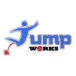 The  Jump Works