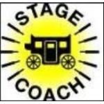 Stagecoach Leamington Spa