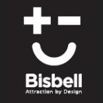 Bisbell Magnetic Products Ltd