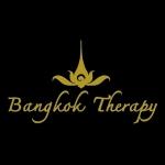 Bangkok Therapy