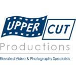Upper Cut Productions Ltd. - photographers
