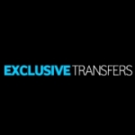 Exclusive Transfers - taxis