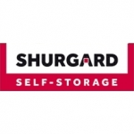 Shurgard Self Storage - Greenford - 020 3018 2372