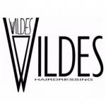 Wildes Hairdressers