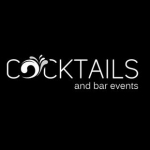 Cocktails And Bar Events