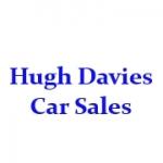 Hugh Davies Car Sales