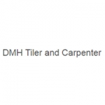 DMH Tiler and Carpenter
