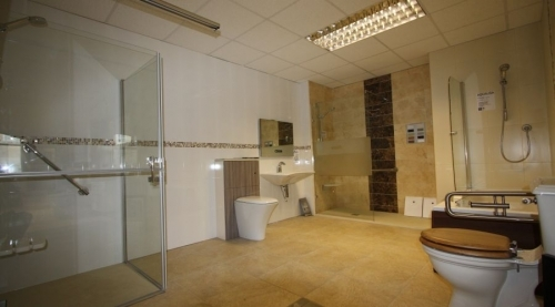 Beccles Tile And Bathroom Centre Bathroom Planners And Furnishers In Beccles