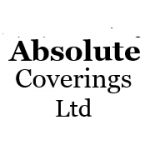 Absolute Coverings Ltd