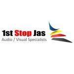 1st Stop Jas