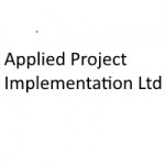 Applied Project Implementation Ltd