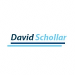 D A Schollar Uk & International Traction Ltd