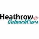 Heathrow Gatwick Cars
