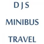 D J S Minibus Travel