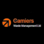 Camiers Waste Management Ltd