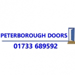 Peterborough Doors