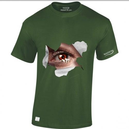 Shirt 8