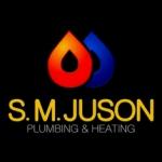 S M Juson
