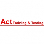 Act Training & Testing
