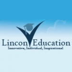 Lincon Education Ltd