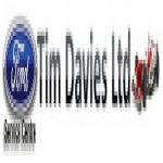 Tim Davies Ltd