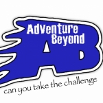 Adventure Beyond Ltd