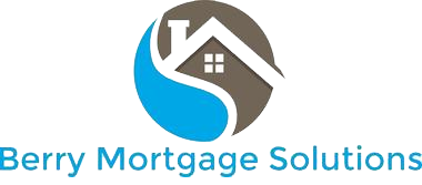 Mortgage Brokers in Lancashire