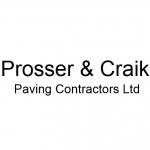Prosser & Craik Paving Contractors Ltd