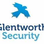 Glentworth Security Ltd