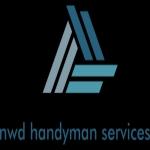 nwd Handyman Services