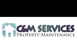 Cnm Services Logo1