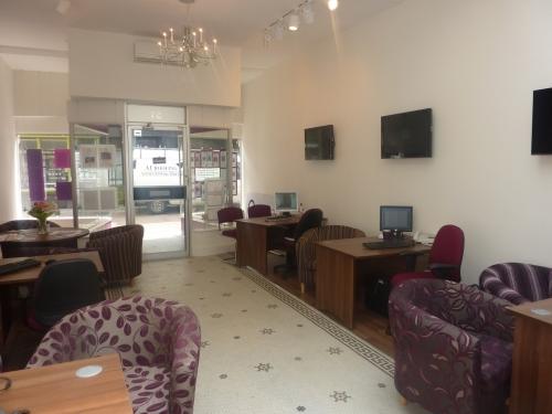 Questus Property Management