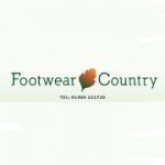 Footwear Country