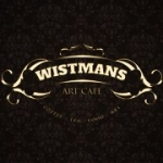 Wistmans Coffee Shop and TeaRoom