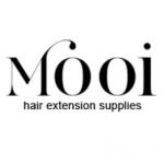 Mooi hair extensions