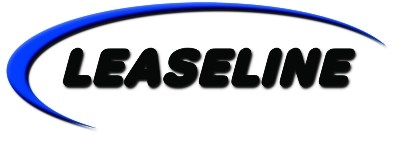 Leaseline Logo