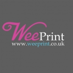 Wee Print - Graphic Design and Printing Services