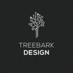 TreeBark Design