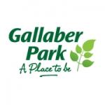 Gallaber Park