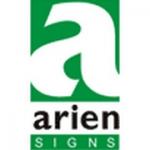 Arien Designs Ltd
