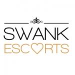 Swankescorts