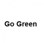 Go Green Newcastle