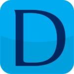 Dalriada Trustees Ltd