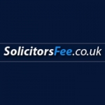 The UK Solicitors Fee Advice Guide