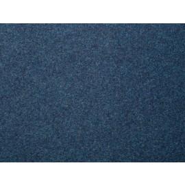 Vox new tiles Blue