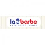 La Barbe Restaurant Cuisine de France